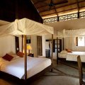 Mangobay Resort Phú Quốc