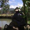 Memento Eco Resort Nha Trang