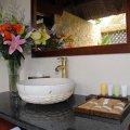 Mer Perle Hòn Tằm Resort Nha Trang