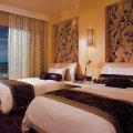 MGM Grand Hồ Tràm Beach