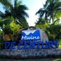 Muine De Century Beach Resort