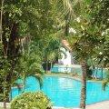 Muine De Century Beach Resort