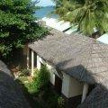 Muine Lodge Resort