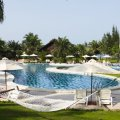 Palm Garden Beach Resort