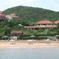 Romana Resort