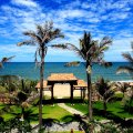 Sandhills Beach Resort