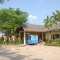 Sasco Blue Lagoon Resort Phú Quốc