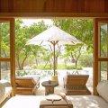 Six Senses Ninh Vân Bay Nha Trang