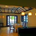 Sơn Trà Resort