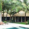 Sunsea Resort Phan Thiết