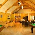 Terracotta Resort