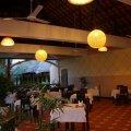 Thái Hòa Resort