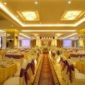 The Light Resort Nha Trang