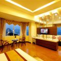 The Light Resort Nha Trang