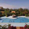 Thiên Hải Sơn Resort Phú Quốc