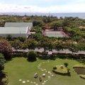 Thùy Dương Resort