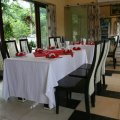 Văn Minh Resort Hà Nội
