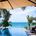 Victoria Phan Thiet Beach Resort