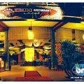 Viet Nam Village Resort