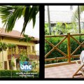 Viet Nam Village Resort