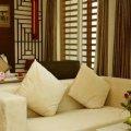 Villa Del Sol Beach Resort