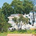 Villa Ngọc My