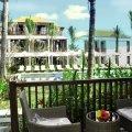 Vĩnh Hưng Emerald Resort