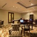 Vinpearl Luxury Da Nang's Villa