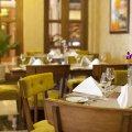Vinpearl Luxury Nha Trang