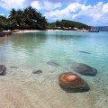 Whale Island Resort Nha Trang