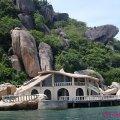 Yen Hideaway Resort Nha Trang