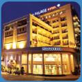 Khách sạn Palace Vũng Tàu