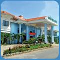 Khách sạn Paradise Vũng Tàu