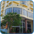 Khách sạn Vân Anh Walker