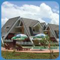 Khu nghỉ dưỡng Sơn Thủy