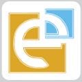 Eventtstravel, Du lịch và Sự kiện, Events Travel, eventstravel.com.vn