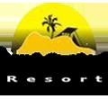 Sand Garden Resort - Mũi Né, Phan Thiết, Bình Thuận, Việt Nam
