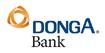 Thanh toán Dong A Bank