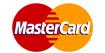 Thanh toán MasterCard