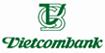 Thanh toán Vietcombank